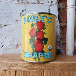 Bianco DiNapoli Whole Tomatoes