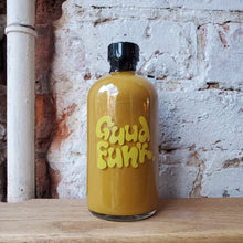 Load image into Gallery viewer, Guud Funk Hot Sauce