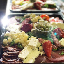 Load image into Gallery viewer, The Larder Deli Platters