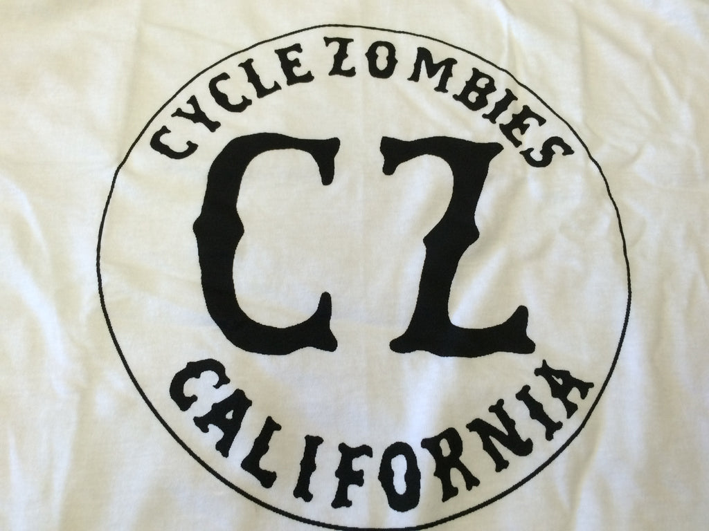 California Premium S/S T Shirt