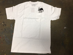 No Rats Standard Pocket T-Shirt