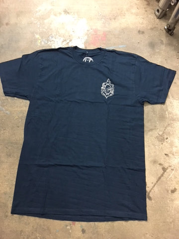 Oakleaf Premium Fit T-Shirt