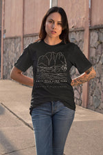 Load image into Gallery viewer, Smith Rock State Park T-shirt