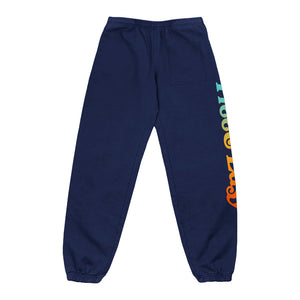 Free & Easy Heavy Fleece Pants