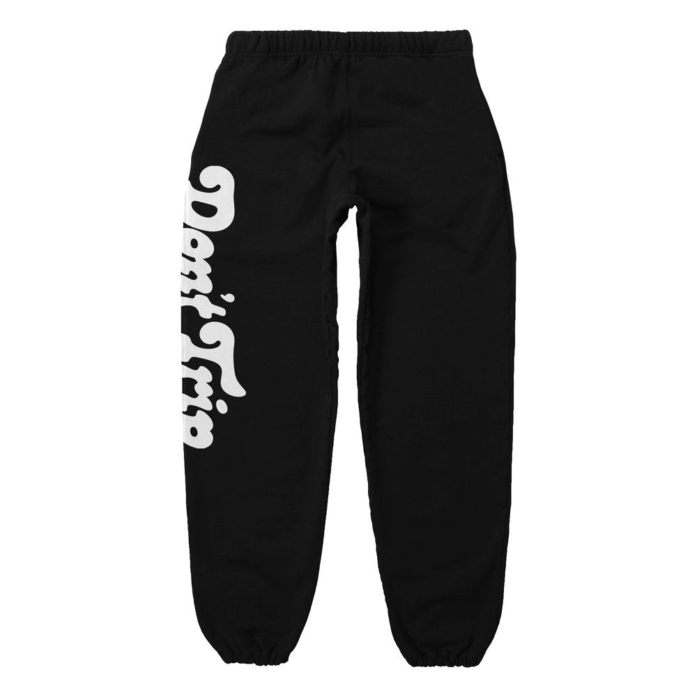 Don't Trip Classic Sweatpants