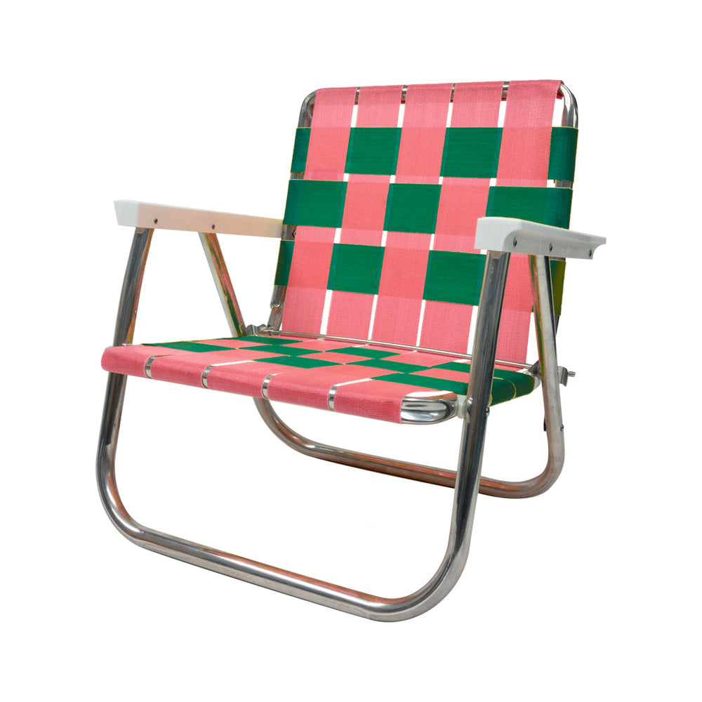 Free & Easy OG Beach Chair