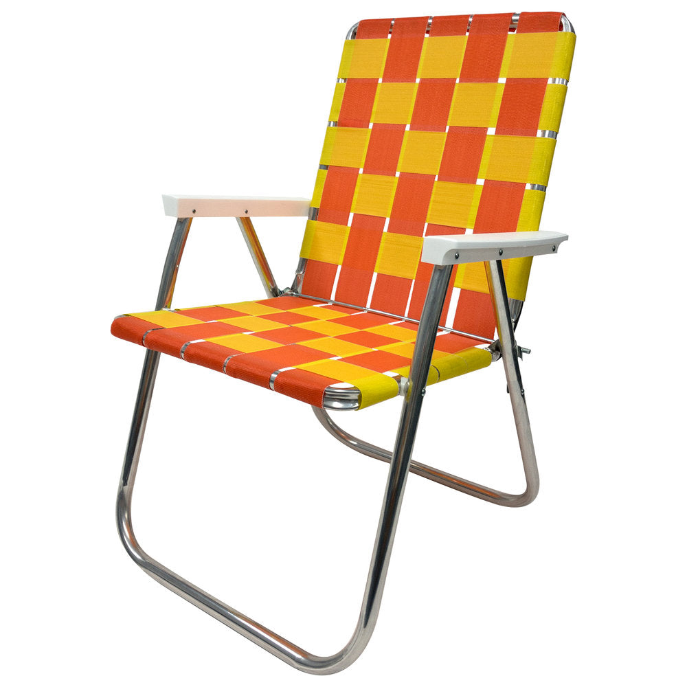 Free & Easy OG Lawn Chair