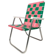 Load image into Gallery viewer, Free & Easy OG Lawn Chair