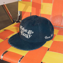 Load image into Gallery viewer, Vans Vault x F&E Hat