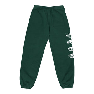 Worldwide Heavy Fleece Pants