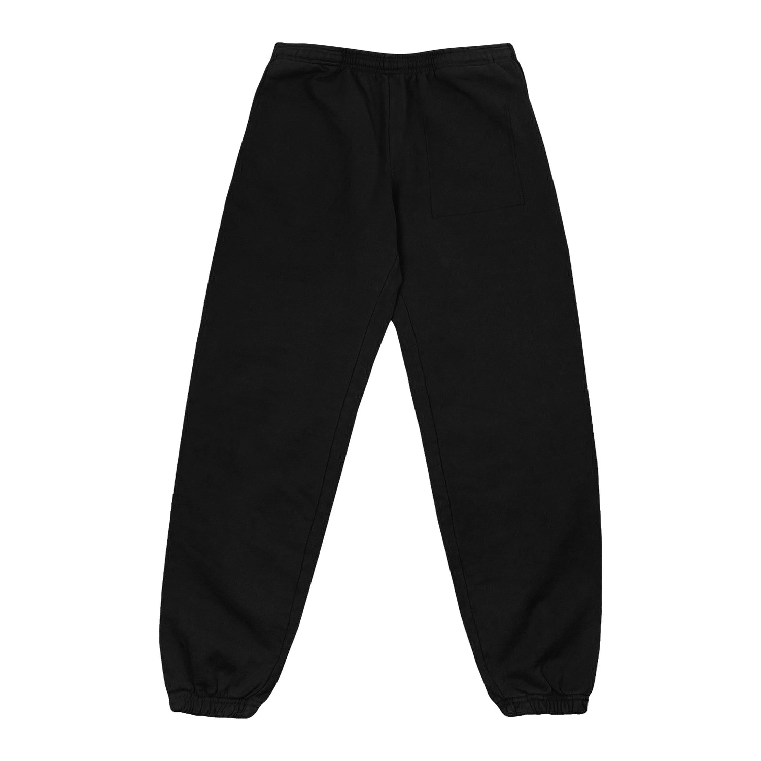 Don't Trip Heavy Fleece Sweatpants