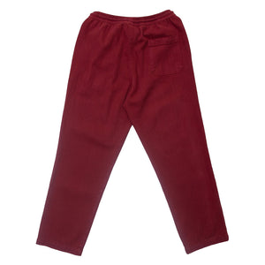Herringbone Kick It Pants