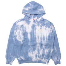 Load image into Gallery viewer, Tie Dye Heavy Fleece Hoodie