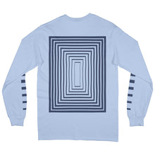 Load image into Gallery viewer, New Dimensions LS Tee