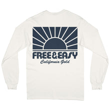 Load image into Gallery viewer, Rays LS Tee