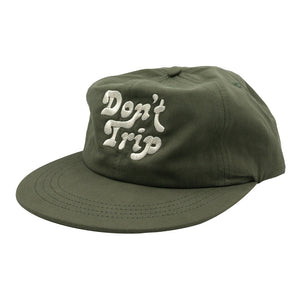 Don't Trip Lightweight Hat