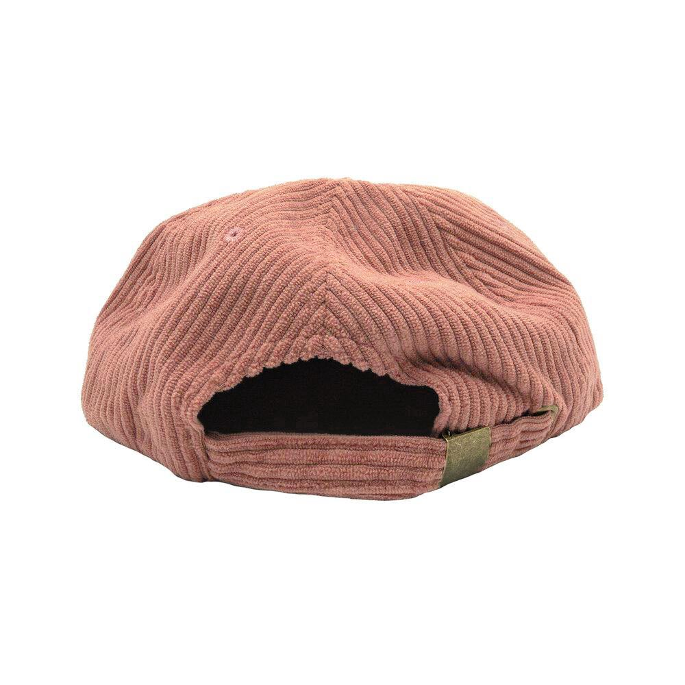 Free & Easy Fat Corduroy Hat