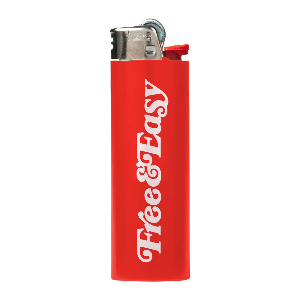 Cherry Lighter