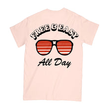Load image into Gallery viewer, Sunglasses SS Tee