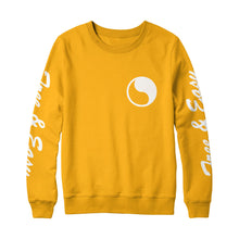 Load image into Gallery viewer, Sunset Sweatshirt
