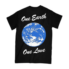 Load image into Gallery viewer, Earth SS Tee