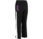 PIZZAZZ TEAM PANTS FOR HER