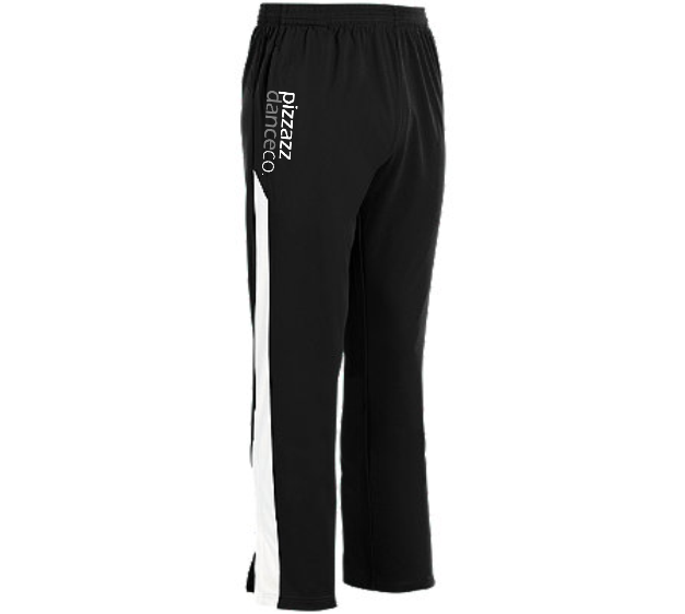 PIZZAZZ TEAM PANTS FOR HIM