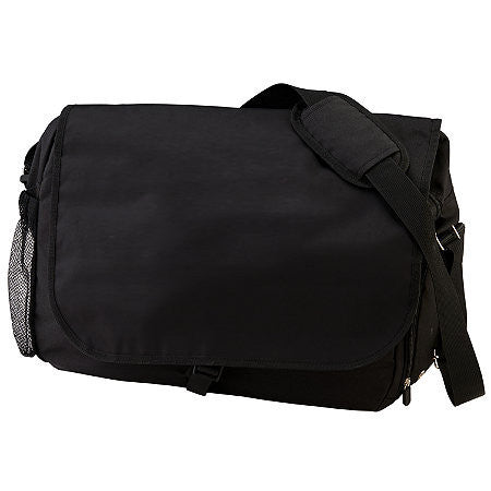 1 TRUE BLANKS-SIDEKICK BAG