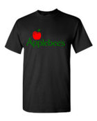 APPLEBEES T-SHIRTS