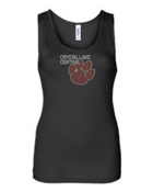 CLC FITTED TANK