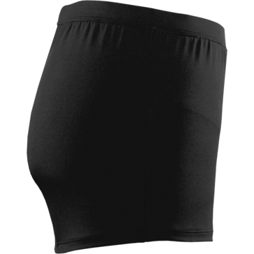 1-GTM LADIES/GIRLS GROOVE SHORTS