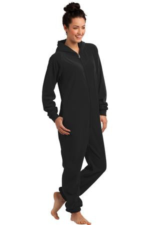 TRUE 31 FLEECE LOUNGER