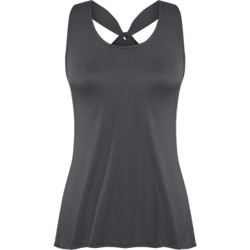 1-GTM LADIES/GIRLS NO LIMIT TANK