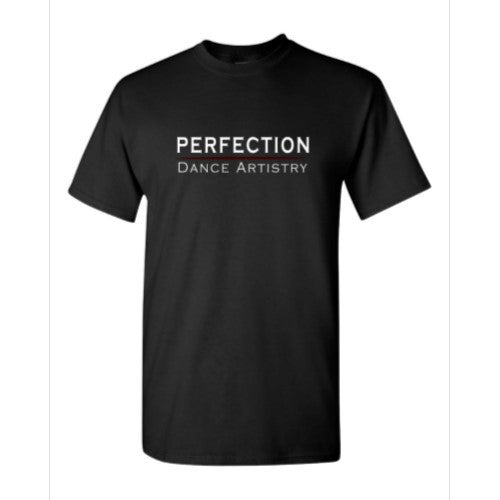 PERFECTION SCREEN TEES