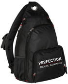 PERFECTION SLING BACK PACK
