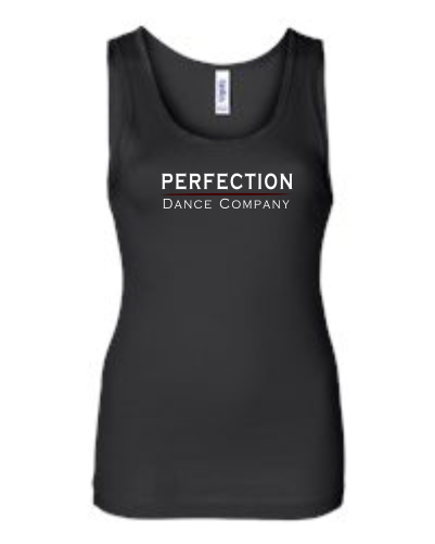 PERFECTION FITTED TANKS