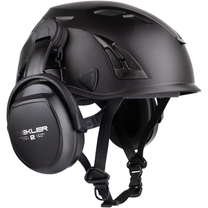 ZEKLER 402H Hearing protection