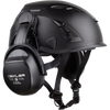 ZEKLER 403H Hearing protection