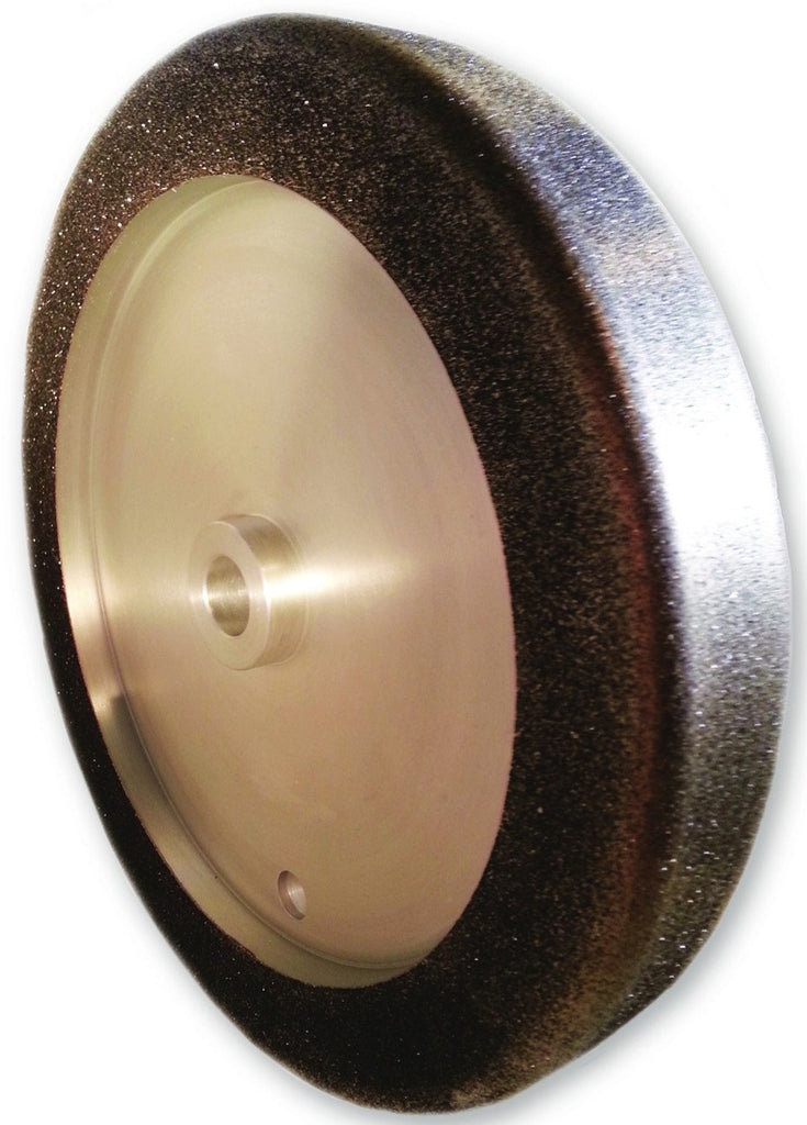 4-in-1 cbn wheel