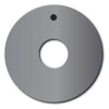 Rikon Round Carbide Insert Cutter for 70-800 Turning System