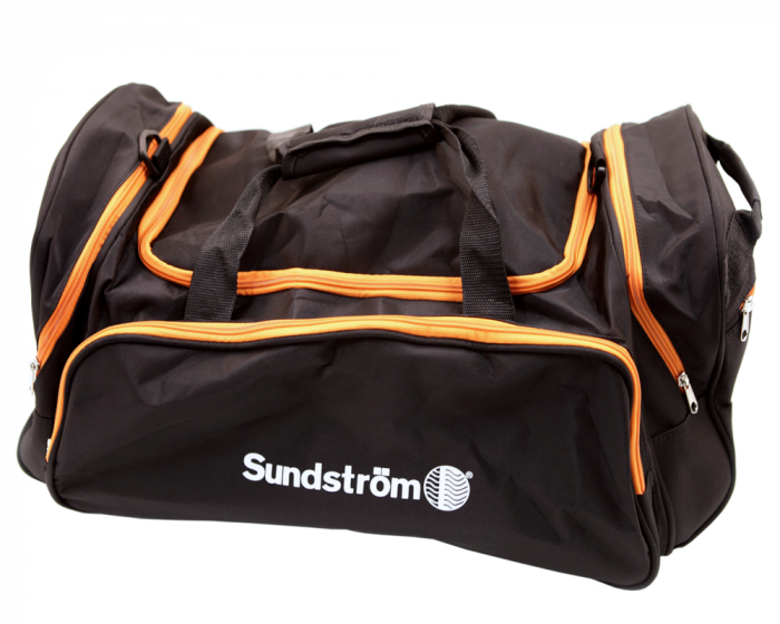 Sundstrom SR 505 Bag for SR 500