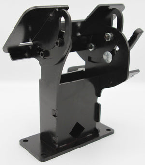 Stand Alone Tool Rest