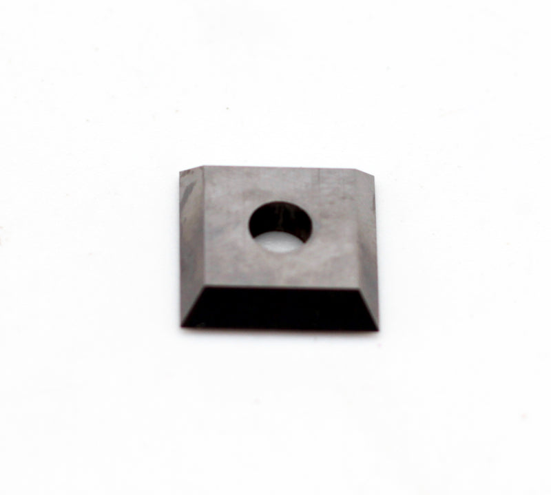 Rikon Negative Rake Square Carbide Insert Cutter for 70-800 Turning System