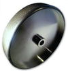 "Radius Edge 8"" CBN Wheel, 3/4 arbor for Baldour Grinders"