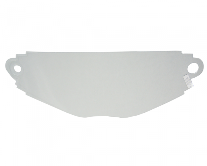 SR540 Full Face Shield