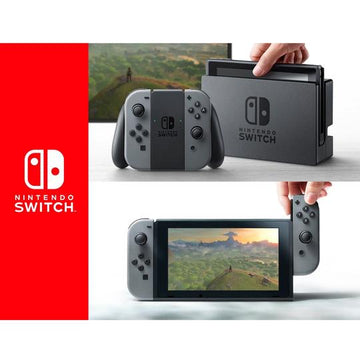 Ultimate Switch Bundle
