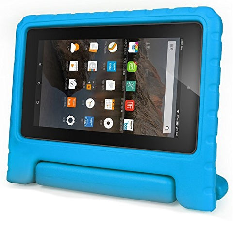 Carrying Case/Viewing Stand (iPad)
