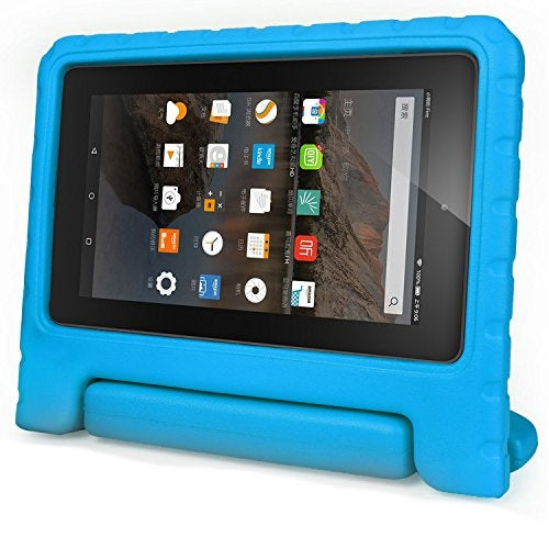 Carrying Case/Viewing Stand (Kindle)