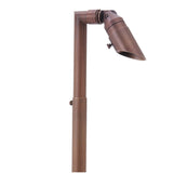 SPJ-Lighting-3W-Brass-LED-Telescopic-BBQ-Light-SPJ-B10-TELESCOPIC