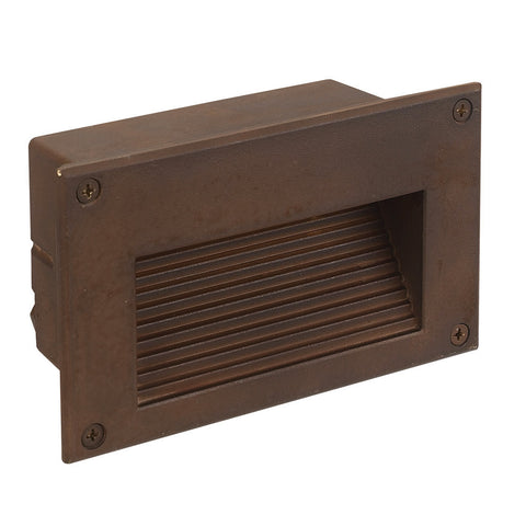 LED Step and Wall Lights | Exterior Lighting at Outdoorledco.com ...